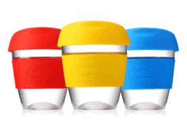 高硼硅玻璃杯创意咖啡杯  摩西杯子批发