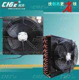冷凝风机,试验箱专用马达,制冷系统降温排热风扇电机