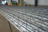 湖北钢筋桁架楼承板宝润达新型材料有限公司17737686767