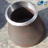 无缝异径管厂家加工定做型号齐全焊接大小头