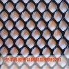 塑料網,塑料圍欄網,養殖塑料網