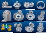 石排产品设计公司,石龙产品设计公司,茶山产品设计公司,抄数设计公司13823231306