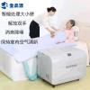 家庭卧床护理用品 老年人瘫痪失禁怎么治 怎么护理 大小便处理机