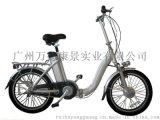 广州万德康景实业有限公司为加盟商提供共赢的创业模式