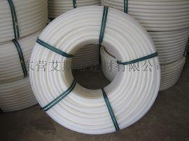 集中供暖用PERT地暖管、山东地热管优质厂商供应