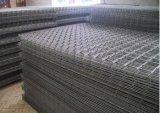 5公分电焊网片厂家