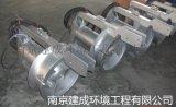 建成生产 2.5KW潜水回流泵 QJB-W型