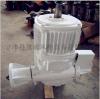 厂家优惠足功率三相交流永磁5KW风力发电机 小型户外风力发电机