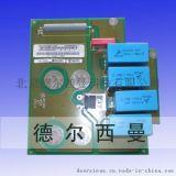 6DD2920-0AR1西门子同步电源模块SA61