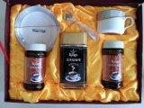 凯瑞玛 功能性胶原肽咖啡保健品