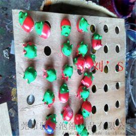 【厂家8折优惠供应】高难度PU海绵猪猪玩具 设计精美
