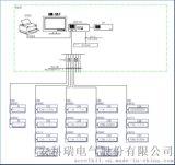 ACREL-2000电力监控系统 在上海森兰国际教育中心D3-7地块项目中的应用