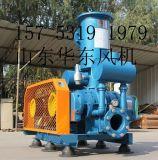 炼铁炉风机,炼铁炉鼓风机的最佳选择--华东