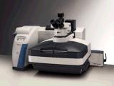 供應DXR™2xi 顯微拉曼成像光譜儀