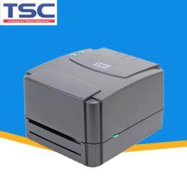 条码打印机/合格证打印机/珠宝标签打印机/TTP-342EPro打印机
