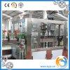 科源机械DGF24-24-8碳酸饮料三合一灌装机