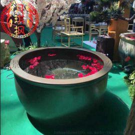 生产直销成人日式泡澡缸1.2米浴缸洗浴水缸厂家