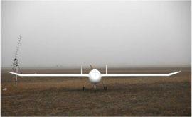 SWAN01无人机