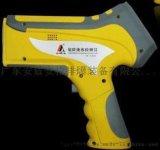 手持式AD-2012BY易燃易爆危险品液体检测仪、危险品检测仪、危险液体检查仪
