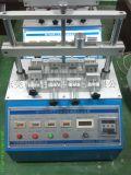 中国OX-5830A四工位开关按键寿命测试机