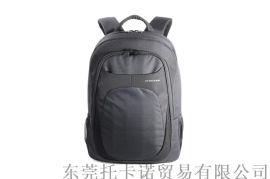 托卡诺Vario商务电脑背包