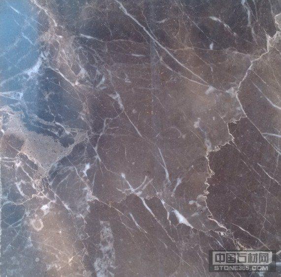 国产深啡网大理石图片,国产深啡网大理石高清图片 江西乐信石材厂,中国制造网