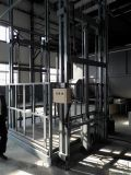 宜都液压升降货梯生产销售商-济南天越机械