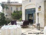 户外取暖器 F-Z05-78室外大型活动餐厅燃气取暖器