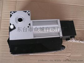 先锋工业门电机,工业提升门电机,车库翻板门电机。KG50S