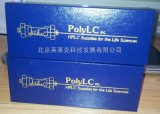 PolyLC色谱柱