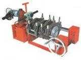 pe管道热熔机|HDPE管热熔机,林菲设备厂