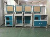 廠家直銷工業電腦櫃 多功能立式金屬雙色車間pc電腦櫃