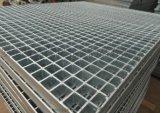 压焊格栅板  镀锌格栅板 格栅板报价