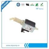 流量大 振动小 低噪音 微型水泵 电磁泵 饮水机专用