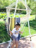 华誉HY-B2201加棉吊椅