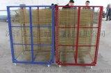 河北丝印干燥架千层架厂家