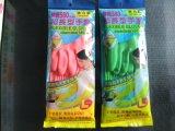 超长型手套