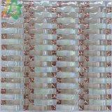 海南省三亚市堂碧馨专业制造最新款水晶马赛克低价批发