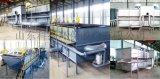 環保、污水處理氣浮機