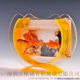 有机玻璃鱼缸_有机玻璃鱼缸价格_有机玻璃鱼缸批发