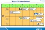 光宝liteon-LED(3020, 020, 0603, 0805, 1206)