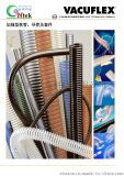 德国Vacuflex软管