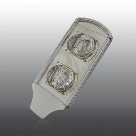 新款LED-60W路灯头、LED集成路灯头批发