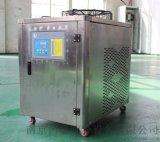 南京制冷机厂家丨南京工业制冷机厂家丨南京工业低温制冷机厂家
