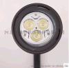 JL50D机床灯  机床照明灯  机床工作灯  LED机床灯