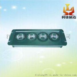 NFE9121应急顶灯/LED应急顶灯/12w应急LED顶灯