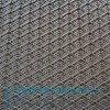公司直销菱形钢板网 重型钢板网 圆孔钢板网