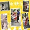 广州质量上乘的石膏喷涂机供销商售价实惠 交货准时