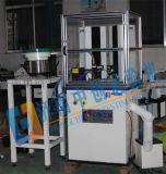 彈簧自動分選機,彈簧負荷分選機生產廠家