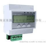 电蜜蜂 DMF-1196-SMK 三相4回路电能表